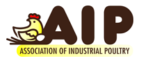 Association of Industrial Poultry