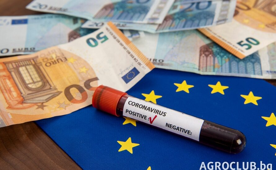 нови над 8 млрд. eur за агро сектора. европа печата пари покрай covid19 1